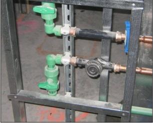 resizedimage306246-pipes
