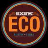 SXSW Eco 2013 Logo